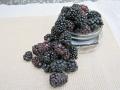 Marionberrries