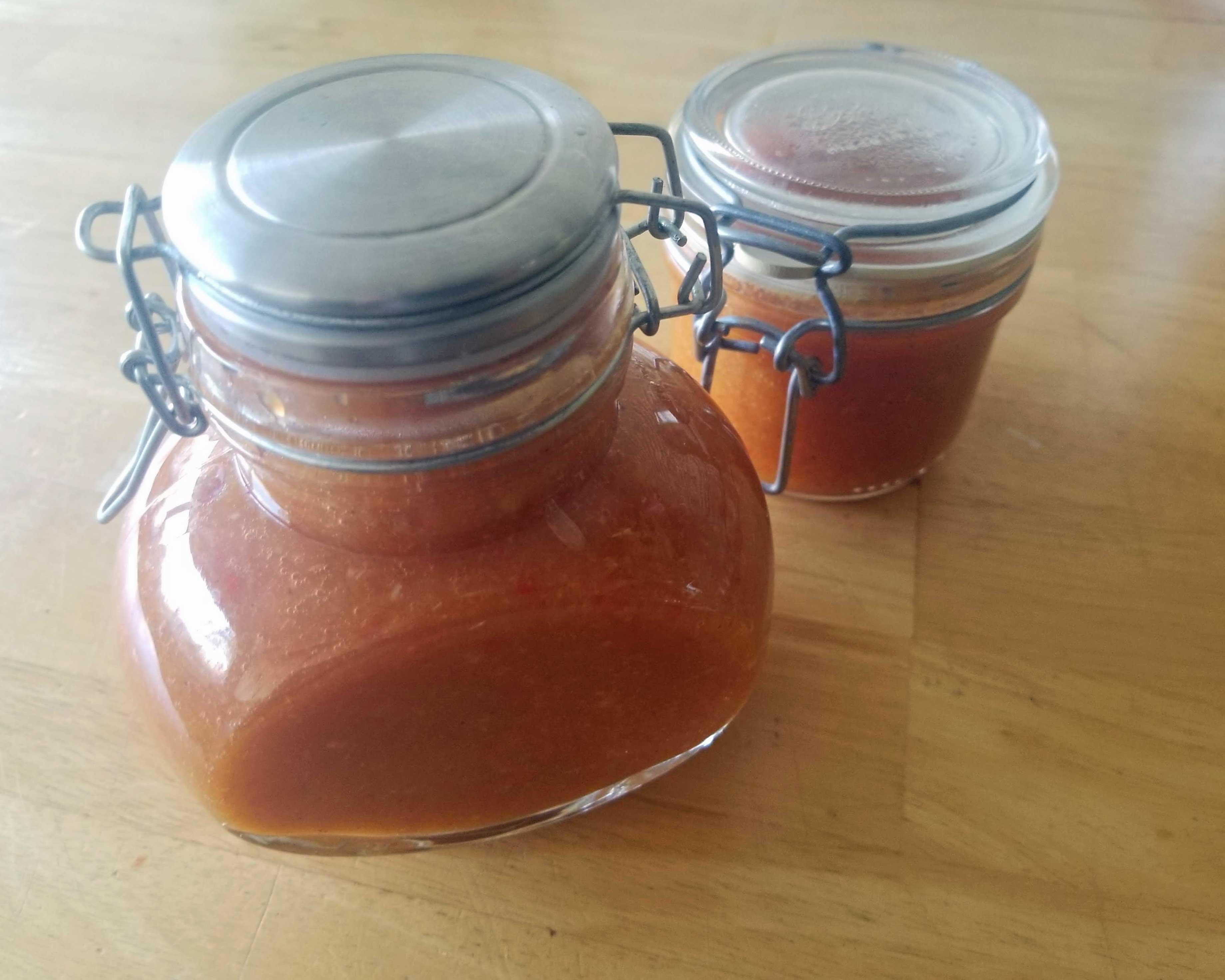 scotch-bonnet-hot-sauce