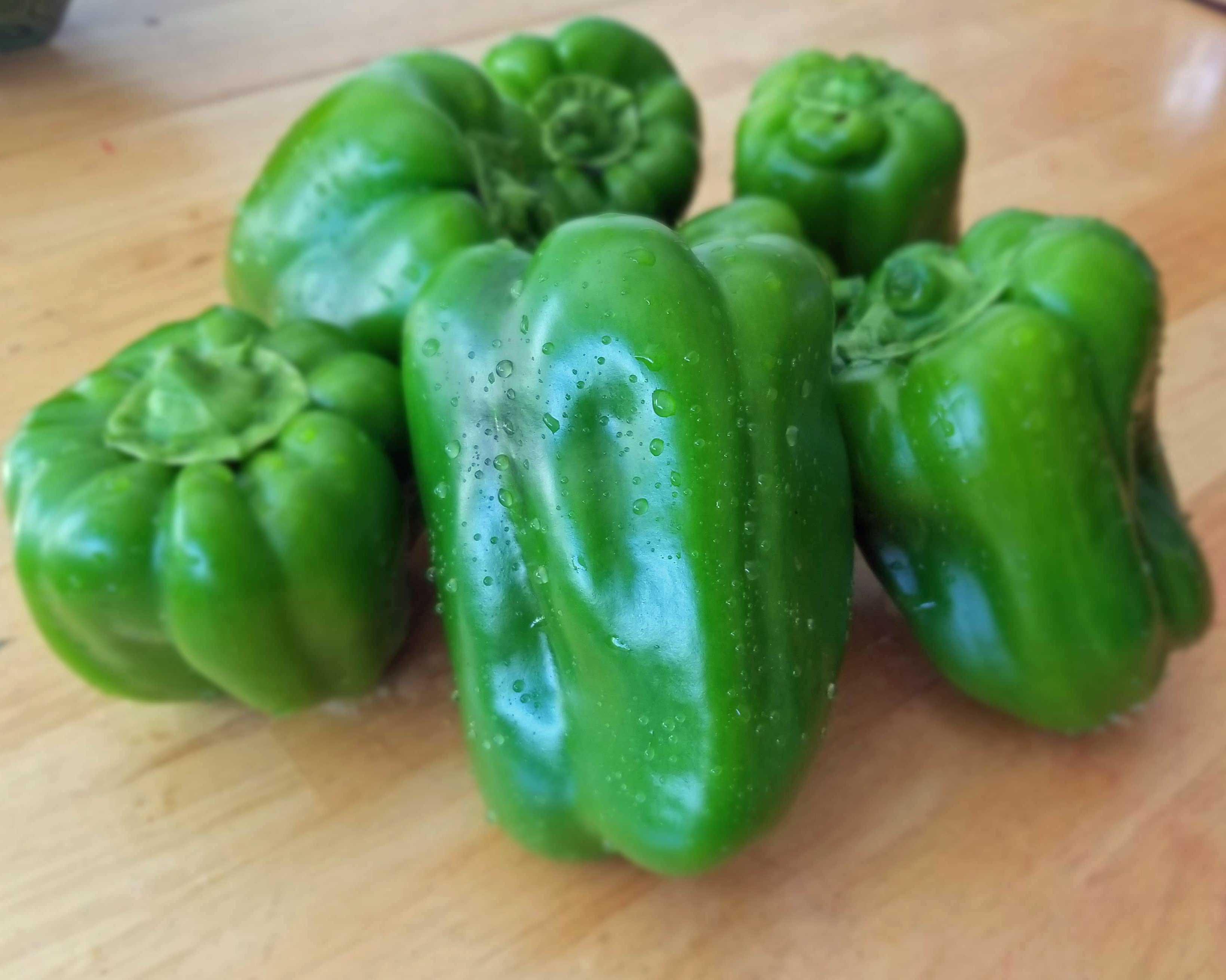stuffed-bell-pepper-1
