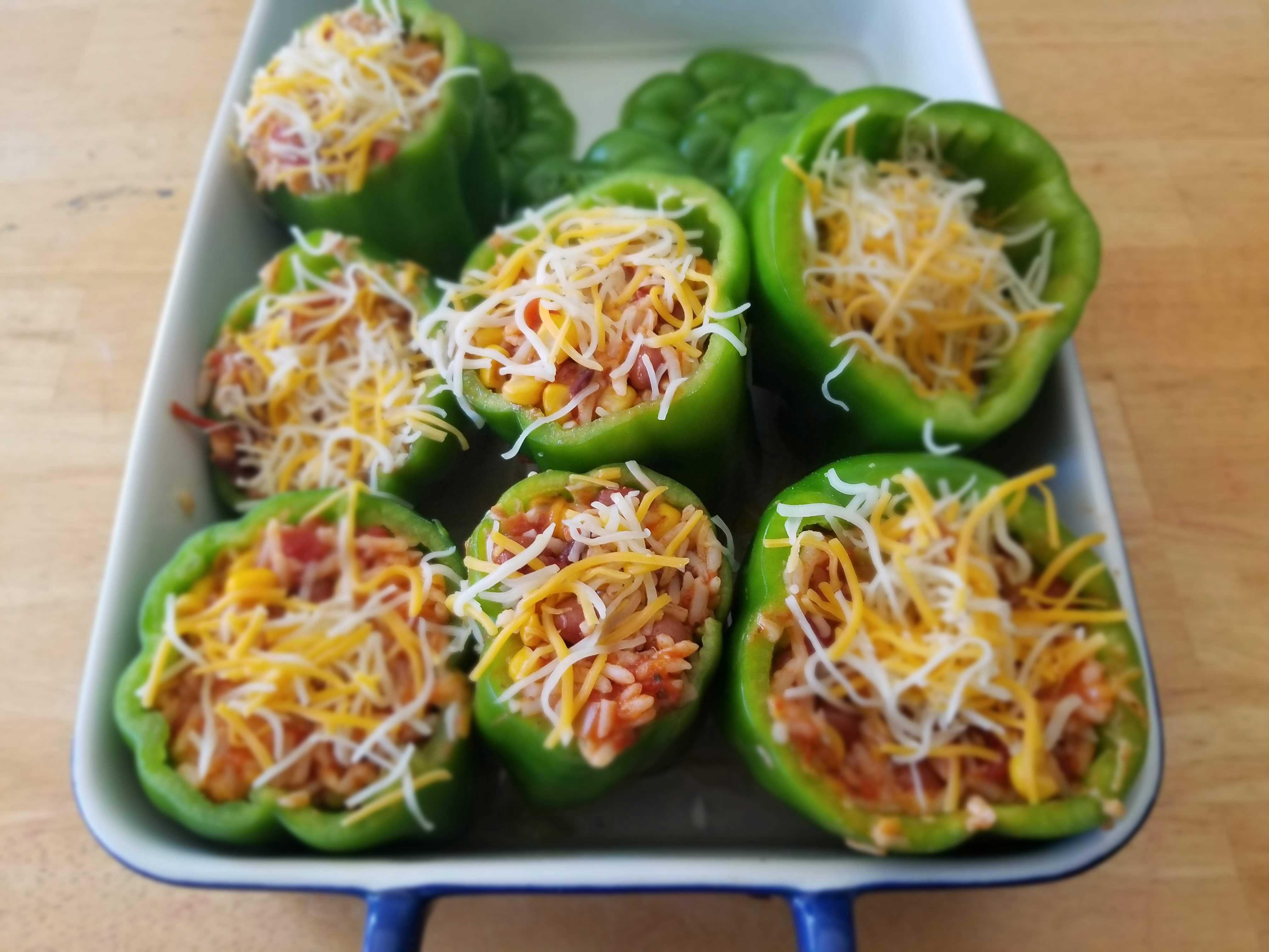 stuffed-bell-pepper-2