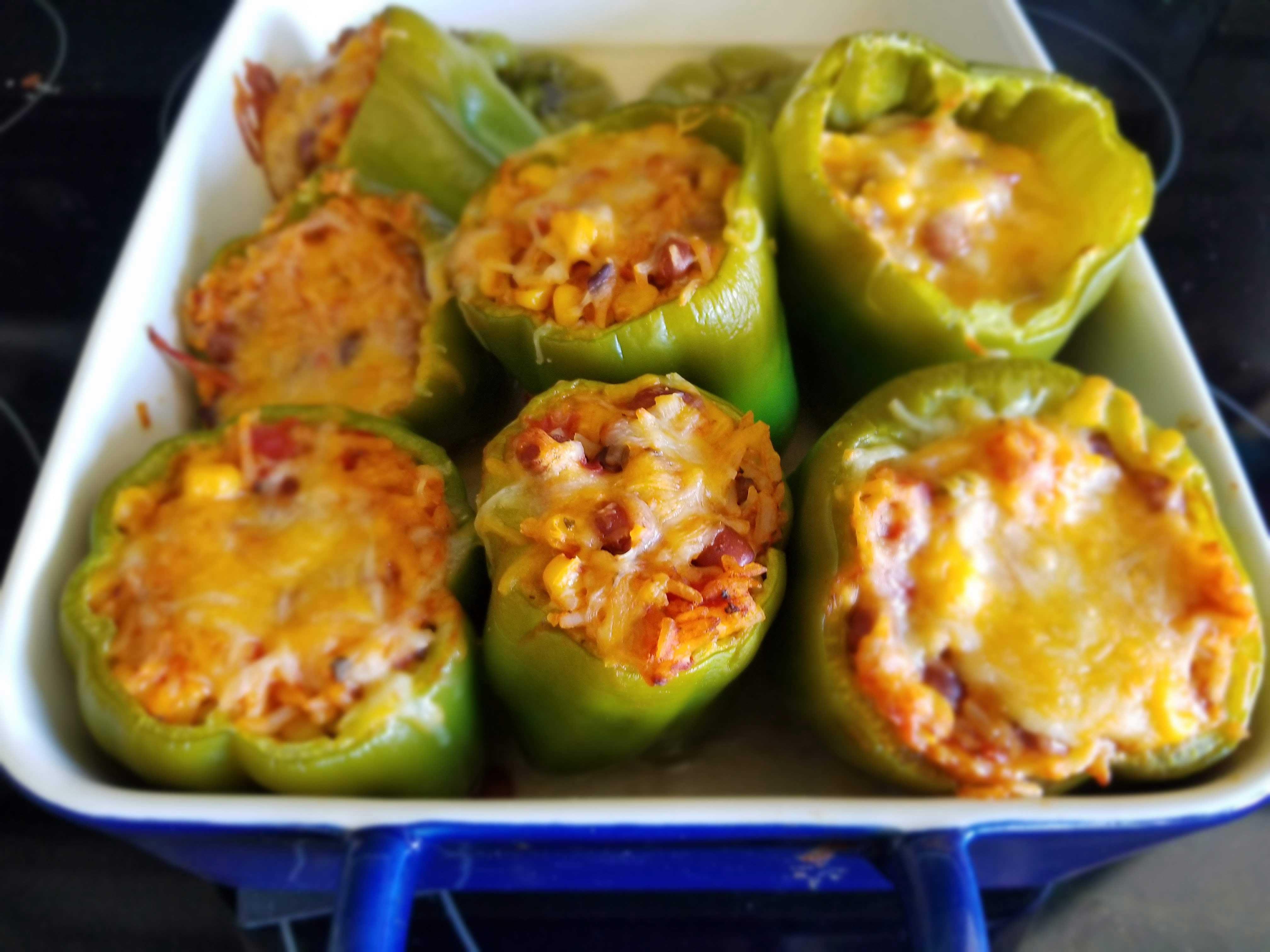 stuffed-bell-pepper-3