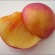 Double Delight Nectarine