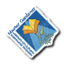 ucce-logo