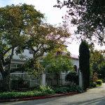 Briggs Stelling House