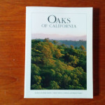 Book - Oaks of Califonia
