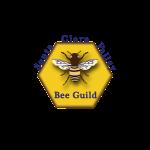Logo Beekeepers Guild