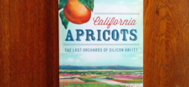 book California Apricots