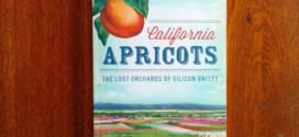 California Apricots