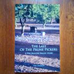 book_prune