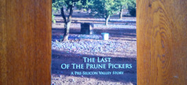 The Last of the Prune Pickers