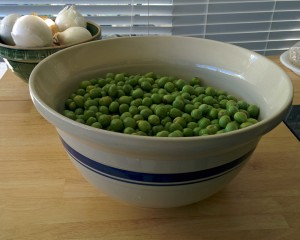green-olives-7-quarts