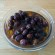 Marinated Olives with Rosemary and Lemon