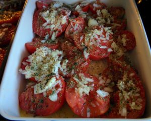 baked-toms