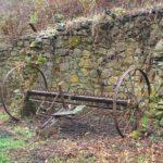 bhm14-hay-tool