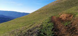 Russian Ridge – Mindego Hill