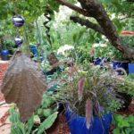 garden-ornaments