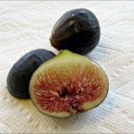 fig-cut