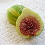 panache-fig-cut