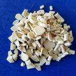 horseradish-2-chunks